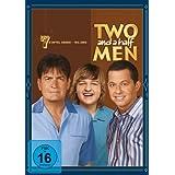 Two and a Half Men: Mein cooler Onkel Charlie - Staffel Sieben, Teil Eins