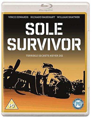 sole-survivor-dual-format-blu-ray-dvd