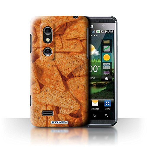stuff4-phone-case-cover-for-lg-optimus-3d-p920-doritos-design-snacks-collection