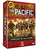 The Pacific [DVD] [Reino Unido]