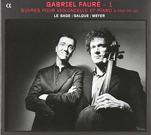 faure-1-oeuvres-pour-violoncelle-et-piano-trio-op-120