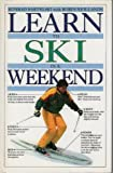 Learn to Ski in a Weekend