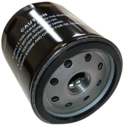 japanparts-fo-279s-olfilter