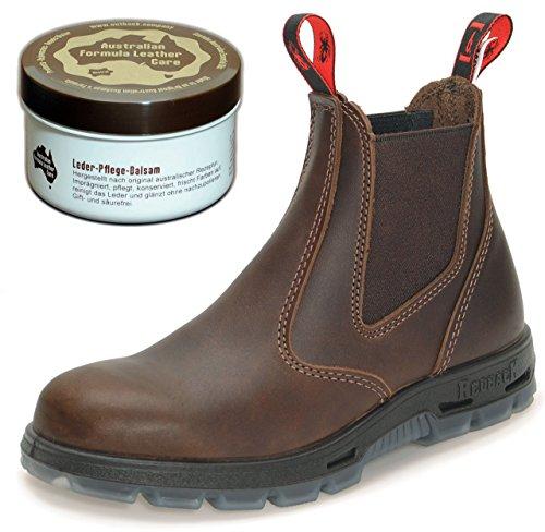 redback-ubjk-work-boots-aus-australien-unisex-250-ml-lederpflege-jarrah-brown-uk-50-eu-380