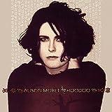 Hoodoo (Deluxe Edition)