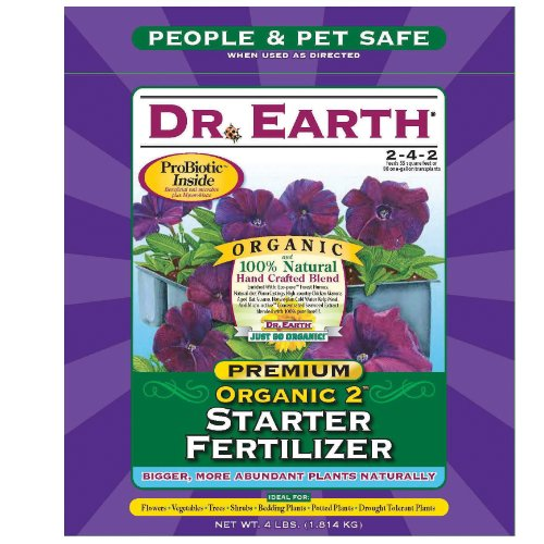 dr-earth-inc-root-zone-starter-organic-fertilizer-2-4-2-4-lb-box