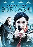 Tatort Kiel: Borowski und kostenlos online stream