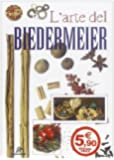 L'arte del Biedermeier