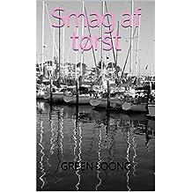 Smag af tørst (Danish Edition)