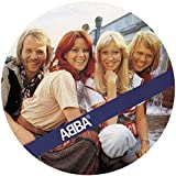 """The Name of the Game (Ltd. 7"""" Picture Disc) [Vinyl Single] -"""