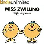 Miss Zwilling (Mr. Men und Little Mis...