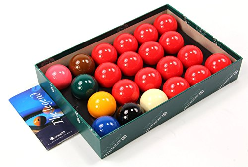 Aramith-2-116-524mm-Premier-Full-Size-Snooker-Ball-Set-22-Balls