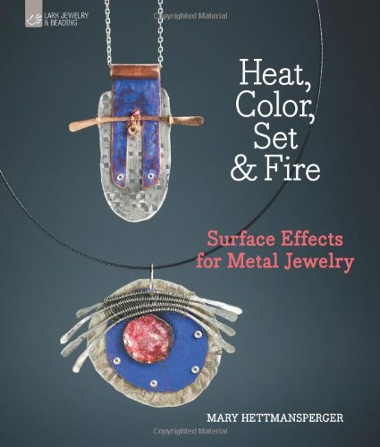 heat-color-set-fire-surface-effects-for-metal-jewelry