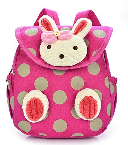 uraqt-3d-animal-zaino-per-la-scuola-per-bambini-con-coniglio-rosa