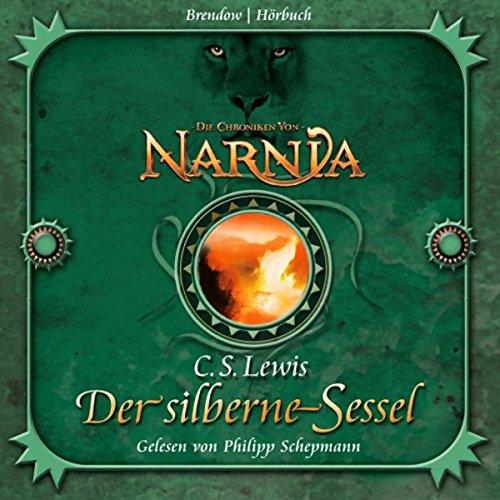 Chroniken von Narnia 6 ()