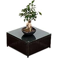 Suchergebnis auf Amazon.de für: lounge gartenmöbel - Tische ...