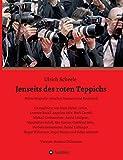 Jenseits des roten Teppichs: Meine Biografie zwischen Business und Boulevard - Ulrich Scheele