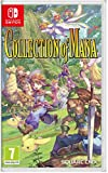 Collection of Mana - Day-one Limited - Nintendo Switch