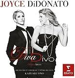 Joyce DiDonato - Diva, Divo