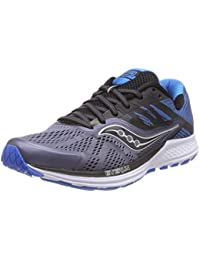 Saucony Ride 10, Chaussures de Running Homme