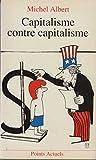 Telecharger Livres Capitalisme contre capitalisme (PDF,EPUB,MOBI) gratuits en Francaise