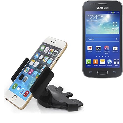 cd-slot-smartphone-holder-for-samsung-galaxy-ace-4-black-car-holder-mount-for-car-radio-bracket