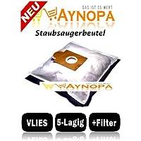 Suchergebnis auf Amazon.de für: Aldi - Staubsauger-Zubehör