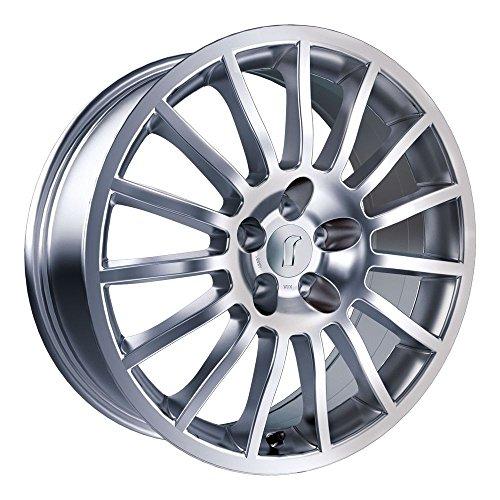 RONDELL-a000780--4053537560383--75-X-17-5-X-112-ET35-Cerchioni-in-Alluminio