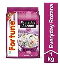 Fortune Rozana Basmati Rice, 1kg