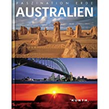Faszination Erde : Australien