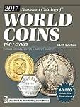 Standard Catalog of World Coins 2017:...