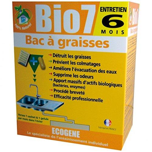 ab7-industrie-bio-7-graisses-480-g