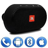 JBL Trip Visor Mount Portable Bluetooth Hands-free Kit - Black, JBLTRIP