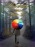 Rainbow (Volume 1)
