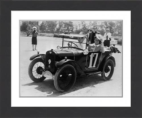 framed-print-of-motorsport-acropolis-rally-greece