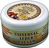 Universal Lederbalsam 250ml  - 51eyfLHzXoL - Collonil – Materialien – Übersicht