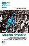 Marco Cavallo. Da un ospedale psichiatrico la vera storia che ha cambiato il modo di essere del teatro e della cura