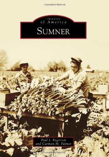 Sumner (Images of America)