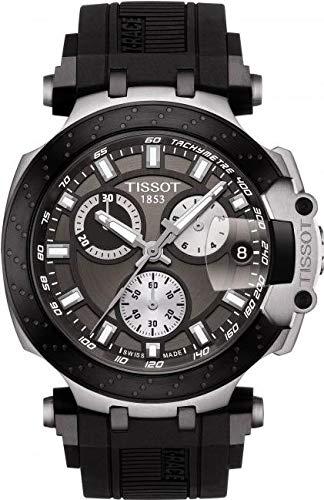 Tissot T-Race T115.417.27.061.00 Cronografo uomo