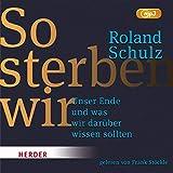 ISBN 9783451352454