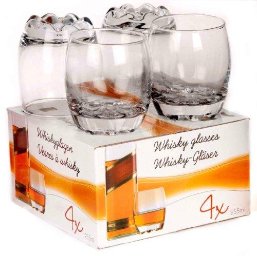 4-x-verres-a-whisky-255-ml