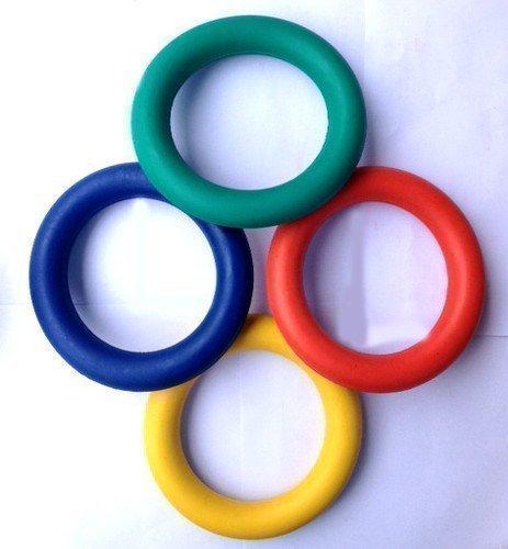 Osg Tennikoit Rings – Power Wristbands