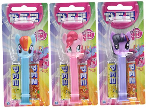 pez-dispenser-my-little-pony-pack-of-12