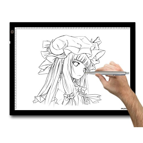 huion-a3-light-box-1914-inches-led-adjustable-light-tracing-pad