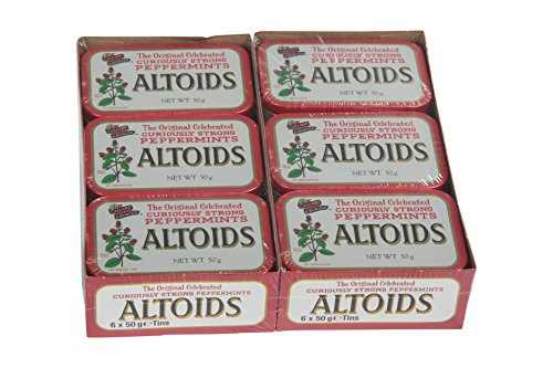 altoids-pepper-mints-12-unidades-12-x-50-g