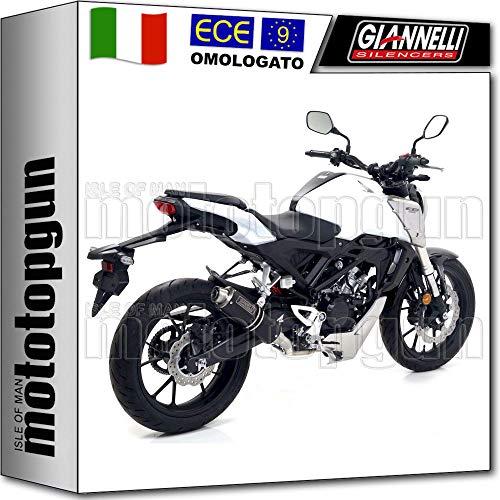 Fast Pro Motorrad Bremshebel Kupplungssatz Links rechts f/ür Honda CRF250R 2007-2017 CRF450R 2007-2017 CRF450RX 2017 rot