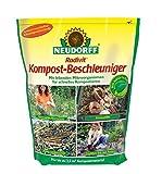 Neudorff Activateur de Compost Radivit - 1,75 kg - 01219