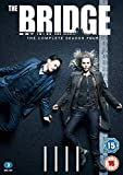 Picture Of The Bridge Season 4 [DVD]