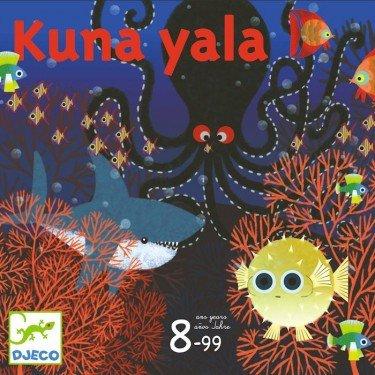 kuna-yala