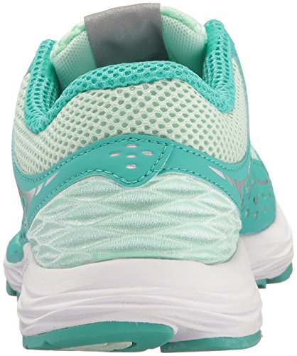New Balance Vazee Breathe, Chaussures de Running Entrainement Femme Multicolore (Reef)